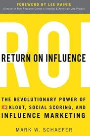 ROI-of-Influence